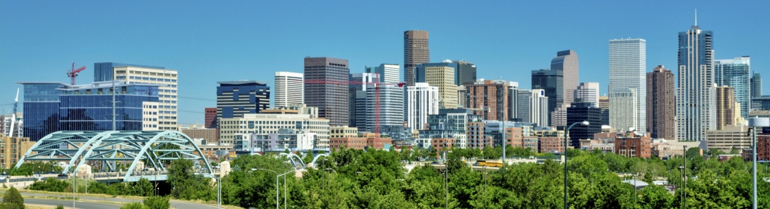 payday installment loans in denver